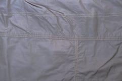 Fundo da textura das calças de brim Imagem de Stock
