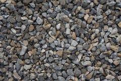 Fundo da textura das rochas, tela para o fundo ou textura, terra Imagens de Stock Royalty Free