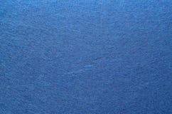 Fundo da textura de feltro Fotografia de Stock Royalty Free