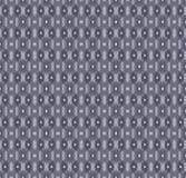 Fundo da textura de Gray Lather ilustração royalty free