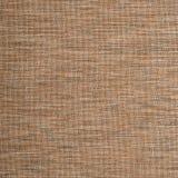 Fundo da textura de matéria têxtil imagens de stock