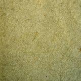 Fundo da textura de serapilheira Fotografia de Stock
