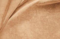 Fundo da textura de veludo, tela, material, pano imagem de stock