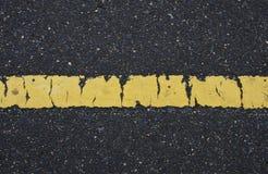 fundo da textura do anphalt Imagem de Stock Royalty Free