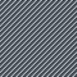 Fundo da textura do carbono Imagem de Stock