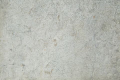 Fundo da textura do concreto ou do cimento Foto de Stock