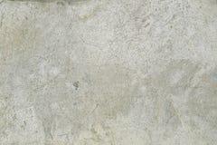 Fundo da textura do concreto ou do cimento Imagens de Stock