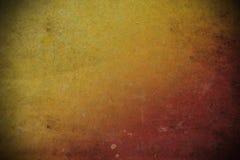 Fundo da textura do grunge da oxidação do metal Imagens de Stock Royalty Free