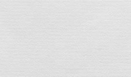 Fundo da textura do Livro Branco para a apresentação Imagens de Stock Royalty Free