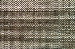 Fundo da textura do metal Imagens de Stock