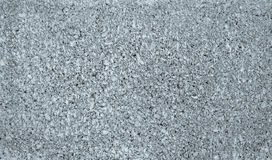Fundo da textura do muro de cimento fotos de stock