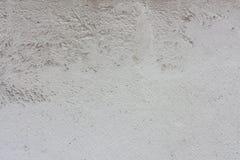 Fundo da textura do muro de cimento Imagens de Stock