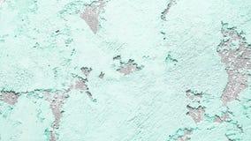 Fundo da textura do muro de cimento do Grunge com cursos e manchas imagem de stock royalty free