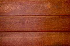Fundo da textura do pau-ferro preto Imagem de Stock Royalty Free