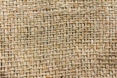 Fundo da textura do saco Imagem de Stock Royalty Free