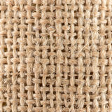 Fundo da textura do saco Fotos de Stock