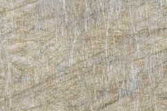 Fundo da textura do tecido de algodão do pano marrom de matéria têxtil Fotografia de Stock