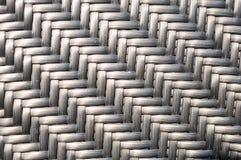Fundo da textura do teste padrão Foto de Stock