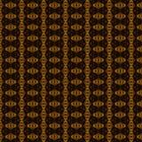 Fundo da textura do teste padrão Ilustração do Vetor