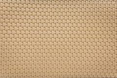 Fundo da textura do Weave Material tecido do teste padrão ou papel de parede abstrato imagens de stock royalty free
