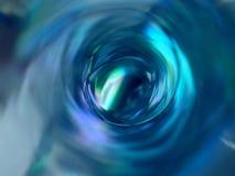Fundo da textura do Whirlpool fotografia de stock