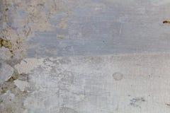 Fundo da textura e do sumário da oxidação foto de stock