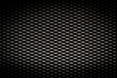 Fundo da textura da grade do metal Imagem de Stock