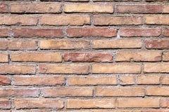 Fundo da textura da parede de pedra Fotos de Stock Royalty Free