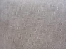 Fundo da textura da tela Gray Textile Pattern foto de stock