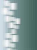 Fundo da Web, texturas, papéis de parede Imagens de Stock