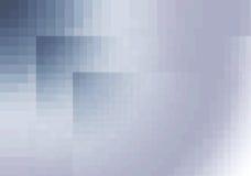 Fundo da Web, texturas, papéis de parede Imagens de Stock Royalty Free