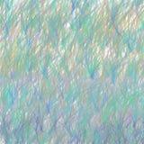 fundo das cores claras Textura abstrata da natureza ilustração royalty free