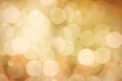 Fundo das luzes de néon Imagem de Stock Royalty Free