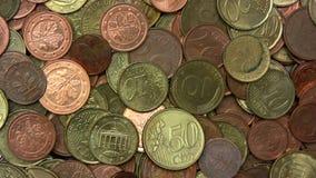 Fundo das moedas - zumbido para fora filme