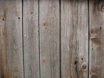 Fundo das observações de madeira velhas Fotos de Stock Royalty Free
