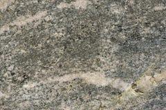 Fundo das pedras 20 Imagens de Stock
