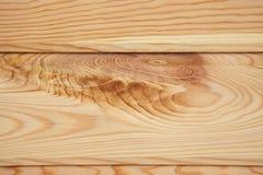 Fundo das placas de madeira Fotos de Stock Royalty Free