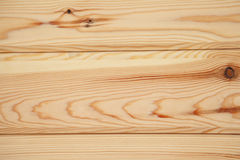 Fundo das placas de madeira Fotos de Stock