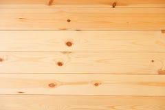 Fundo das placas de madeira Imagens de Stock