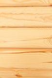 Fundo das placas de madeira Fotografia de Stock Royalty Free