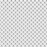 Fundo das tapeçarias abstratas Imagens de Stock Royalty Free