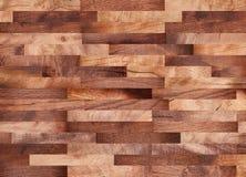 Fundo de alta resolução da madeira do grunge Fotos de Stock Royalty Free