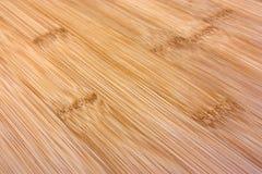 Fundo de bambu Imagem de Stock Royalty Free