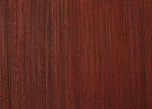 Fundo de bambu Fotografia de Stock