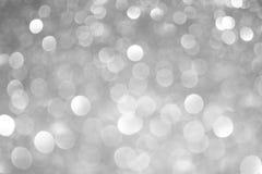 Fundo de brilho abstrato Imagens de Stock Royalty Free