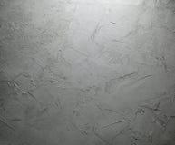 Fundo de Ciment Imagem de Stock Royalty Free
