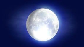 Fundo de Dia das Bruxas dos desenhos animados animados vídeos de arquivo