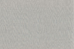 Fundo de Grey Khaki Cotton Fabric Texture, close up macro detalhado, grande espaço Textured horizontal de Gray Linen Canvas Burla imagens de stock