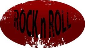 Fundo de Grunge Imagem de Stock Royalty Free