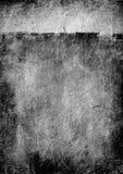 Fundo de Grunge com espaço para o texto. ilustração do vetor